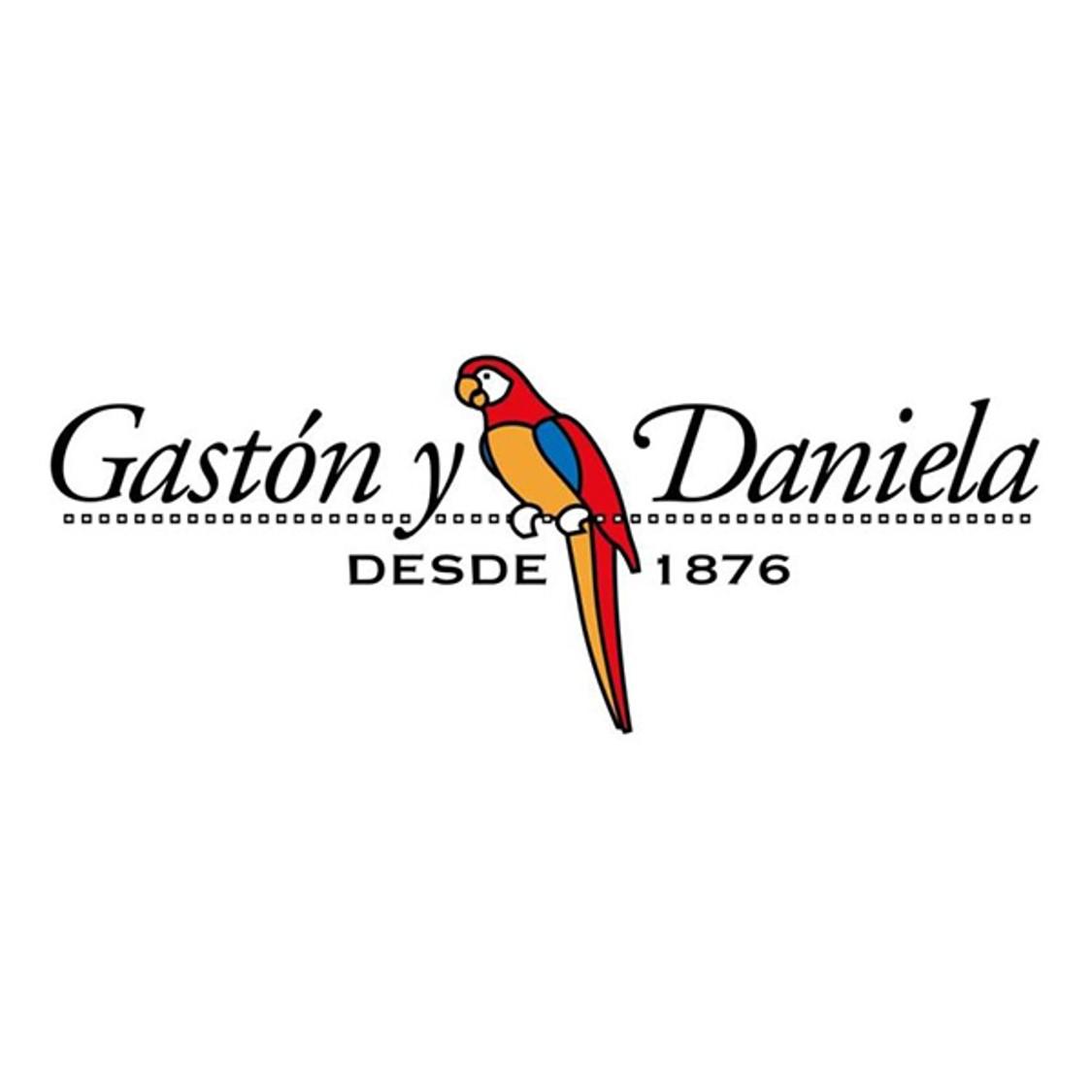 https://anafexmainteriorismo.com/wp-content/uploads/2018/06/Gaston-y-Daniela.png.jpg