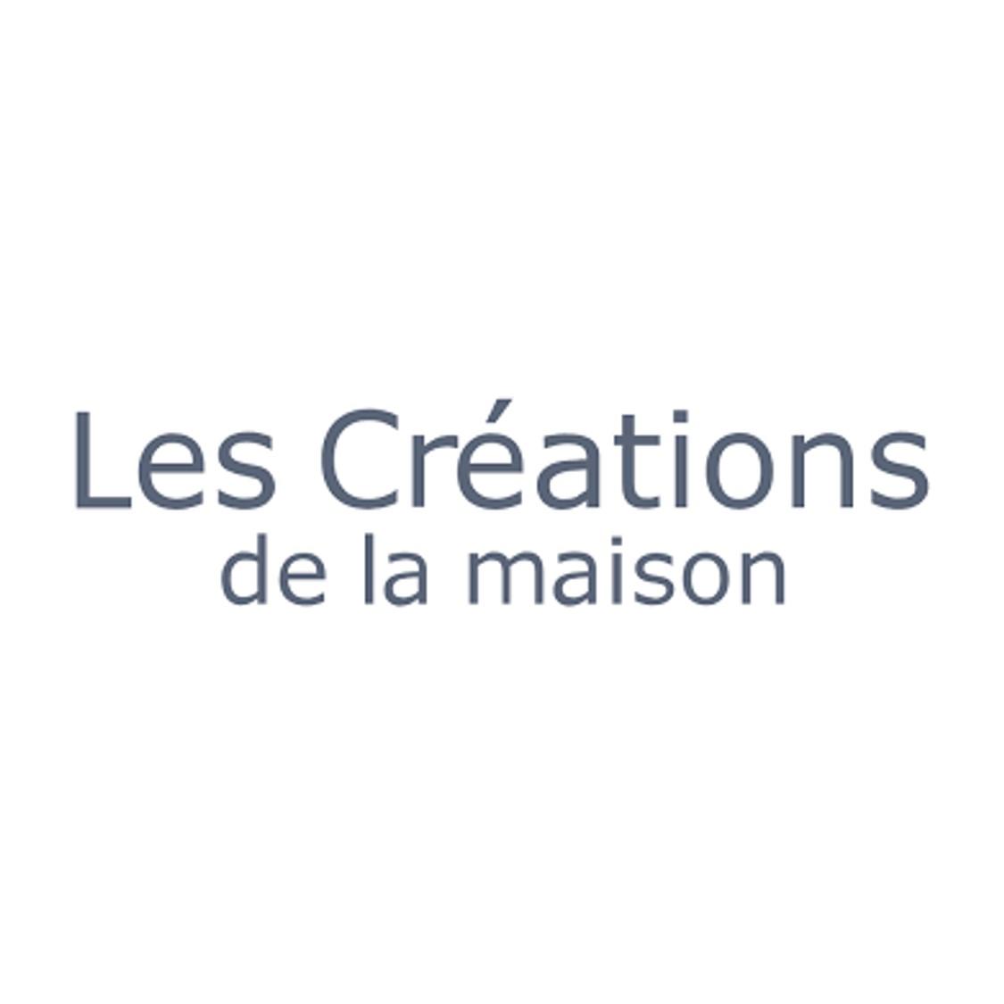 https://anafexmainteriorismo.com/wp-content/uploads/2018/06/Logo-Les-Creations-de-la-Maison.png.jpg
