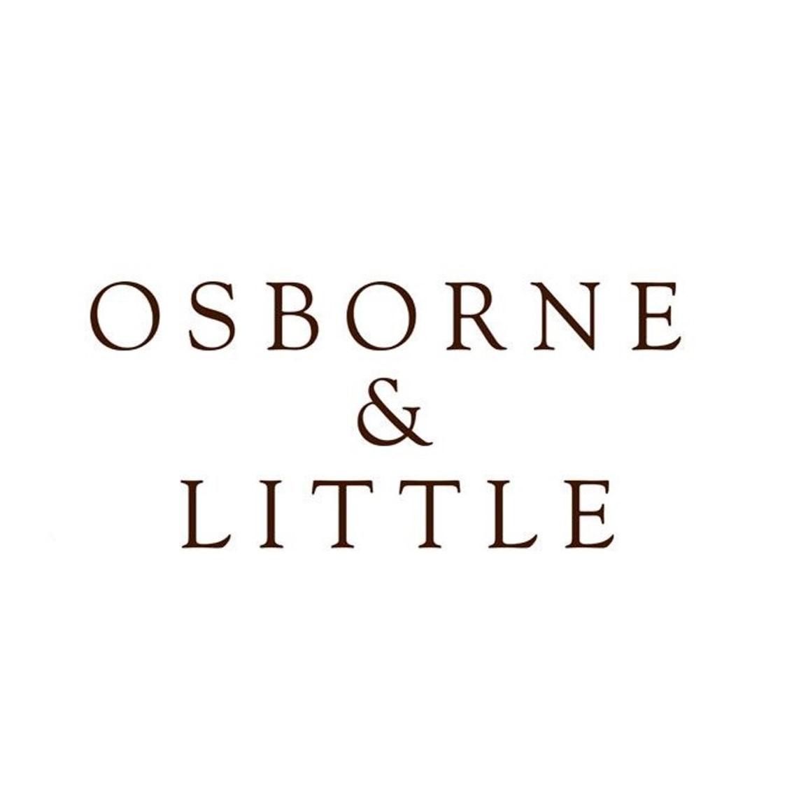 https://anafexmainteriorismo.com/wp-content/uploads/2018/06/Osborne-Little.jpg