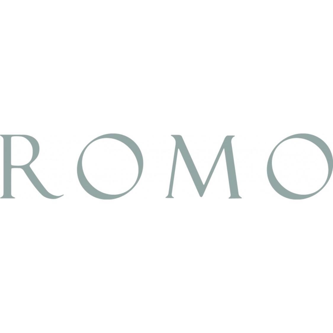 https://anafexmainteriorismo.com/wp-content/uploads/2018/06/Romo_Logo.jpg