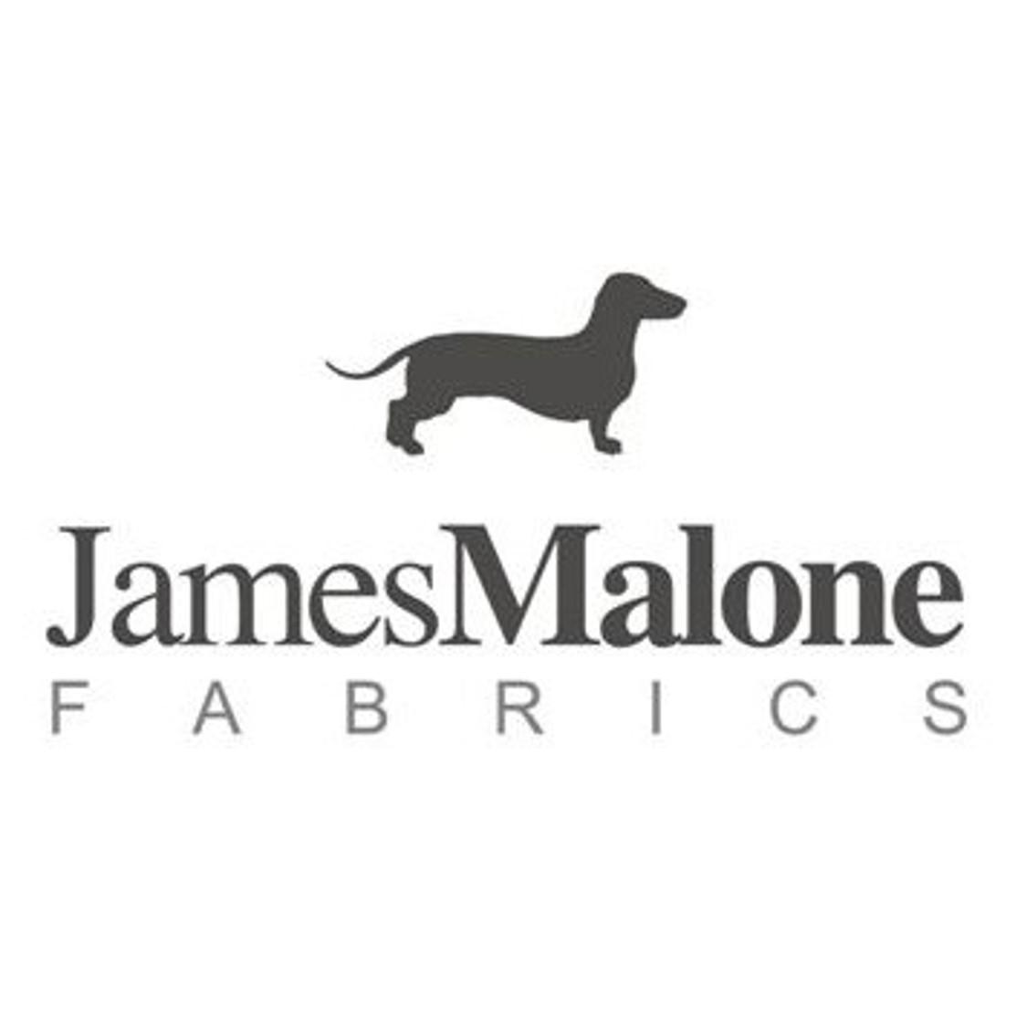 https://anafexmainteriorismo.com/wp-content/uploads/2018/06/james-malone.jpg