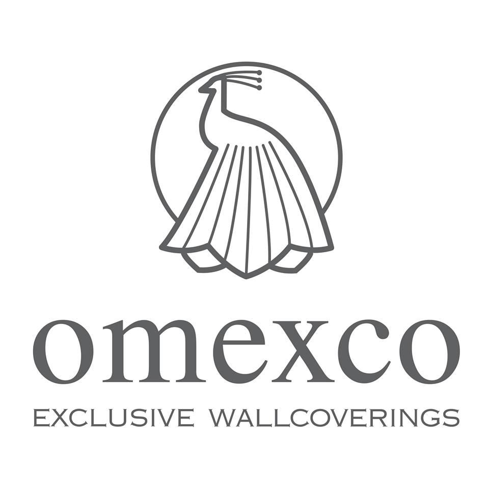 https://anafexmainteriorismo.com/wp-content/uploads/2018/06/logo-Omexco.jpg