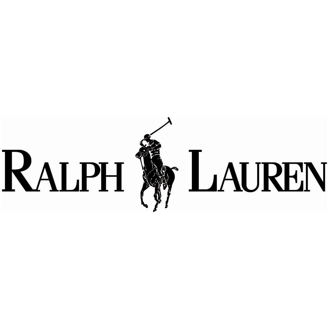 https://anafexmainteriorismo.com/wp-content/uploads/2018/06/logo-Ralph-Lauren.jpg