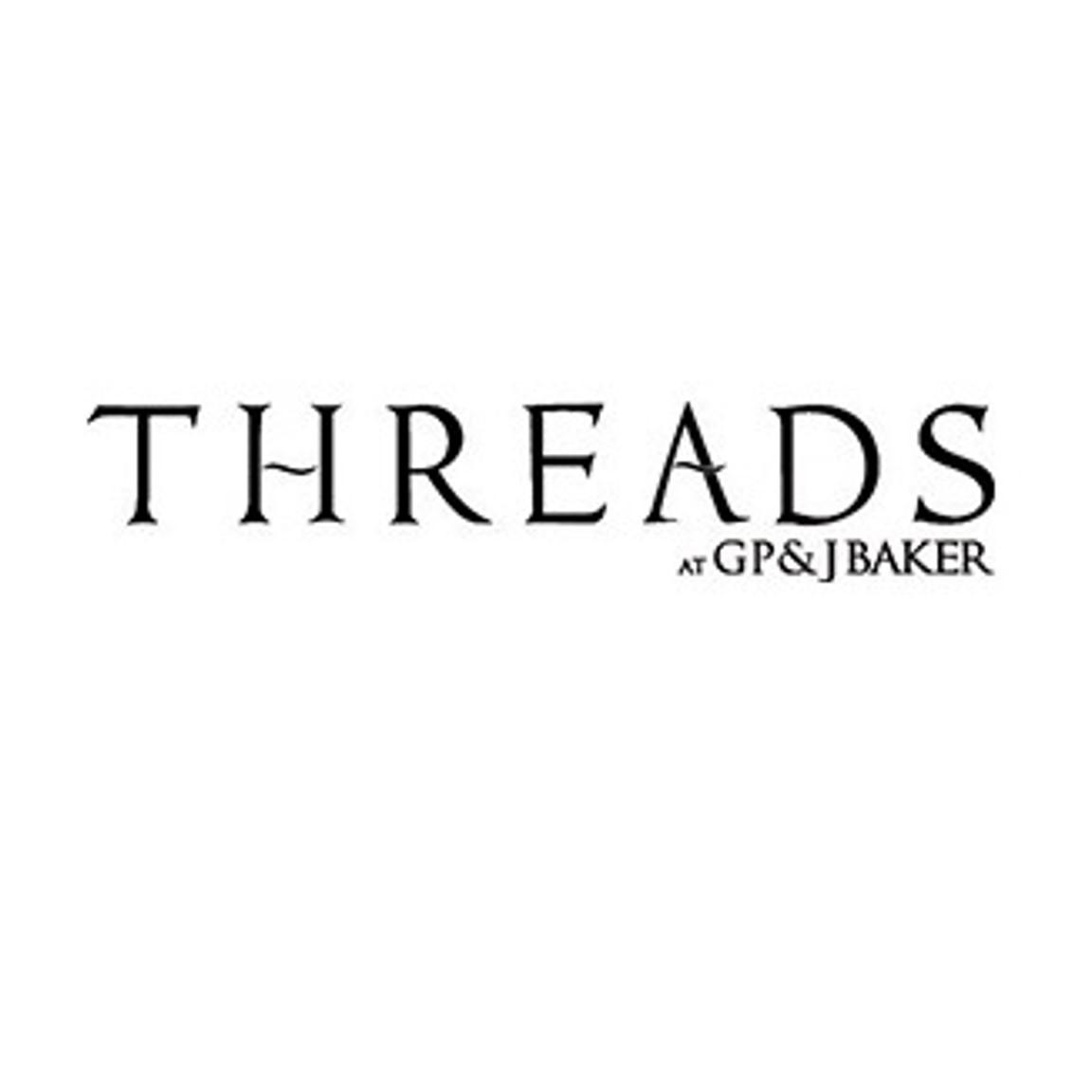 https://anafexmainteriorismo.com/wp-content/uploads/2018/07/logo-threads.jpg